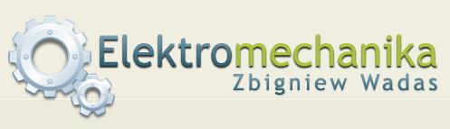 Elektromechanika Legnica